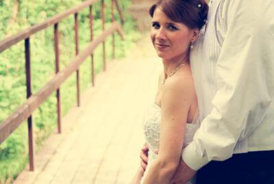 Katka a Andrej